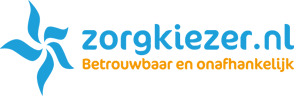 Contractstatus partner zorgkiezer